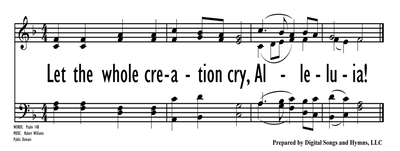 PSALM 148-ppt