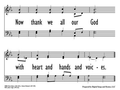 PSALM 107-ppt