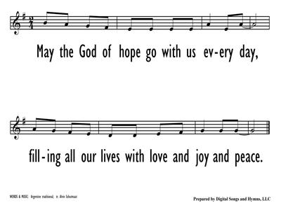 PSALM 67-ppt