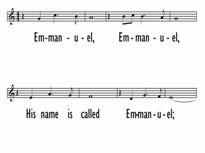 EMMANUEL - Lead Line-ppt