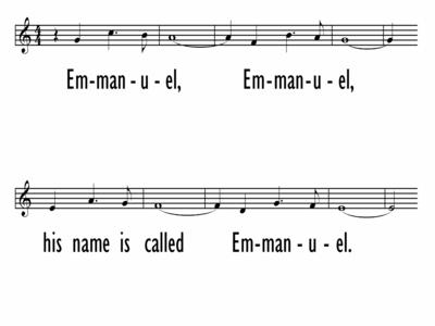 EMMANUEL, EMMANUEL - Lead Line-ppt