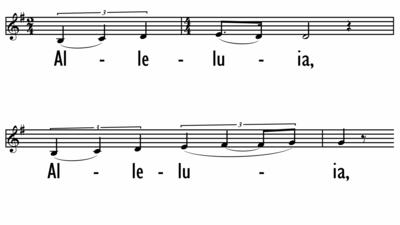 AGNUS DEI- Lead Line-ppt